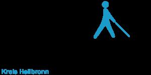 Logo des BSVW