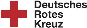 Logo des DRK